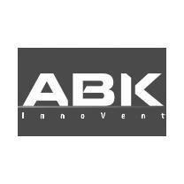 ABK Innovent