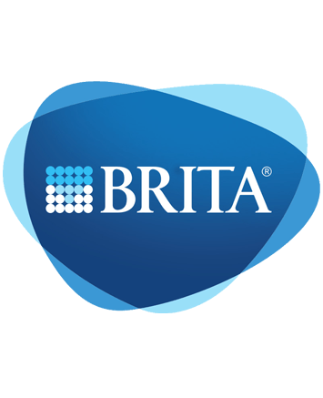 Brita